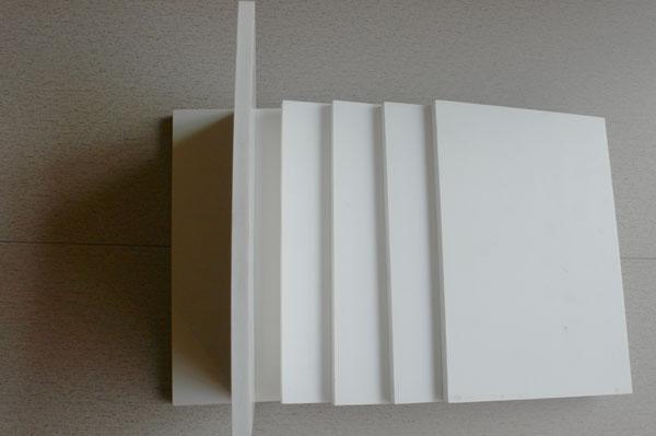 6MM.PVC结皮发泡板