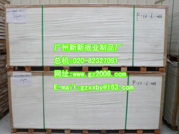 宁波PVC发泡板,结皮板,共挤板