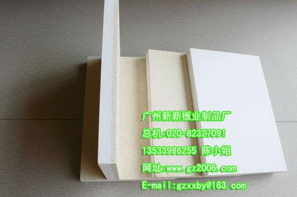 大连PVC发泡板,共挤板