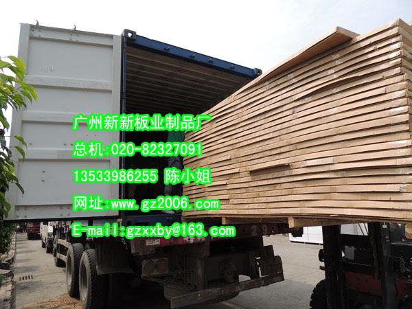 连云港PVC发泡板生产厂家