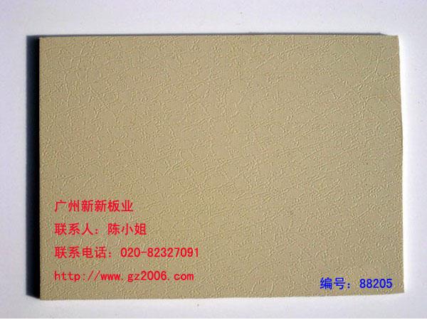 上海客车公交车地板,顶板、侧板