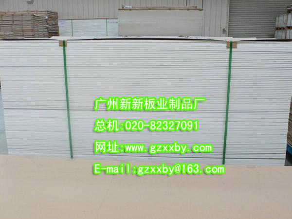 天津PVC发泡板