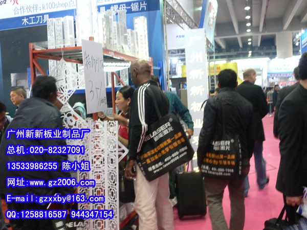 泰州PVC发泡板生产厂家