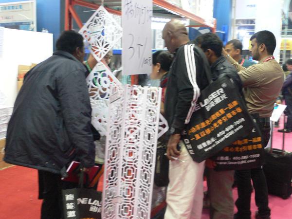 嘉兴PVC发泡板出产厂家
